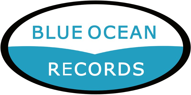 Blue Ocean Records